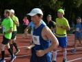 Kladenský maratón odstartoval primátor Jiránek (Foto: KL)