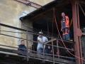 FOTO: Na Mayrau se uskutečnil Den horníků, akce se velice vydařila (Foto: Jitka Krňanská - KL)