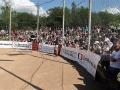 Kladenští Miners U10 prošli turnajem SuperCup se ctí (Foto: Jakub Pláteník)
