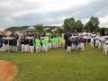 Historický úspěch Miners na největším turnaji dětí do 8 let v ČR (Foto: First Cup)