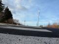 Rekonstrukce mostu přes Červený potok ve Studeněvsi stála necelých 5 milionů (Foto: KL)