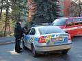 Ve Slaném srazil náklaďák ženu, ta na místě zemřela (Foto: Jitka Krňanská - KL)