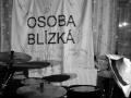 Foto: Archiv skupiny Osoba blízká