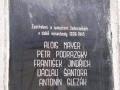 Foto: Jiří Suchomel