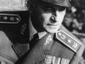 Patronem 251. protiletadlového oddílu se stal generálporučík Jaroslav Selner (na snímku v uniformě generálmajora (Foto: Archív rodiny Selnerovy)