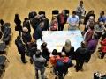Kladno opět diskutovalo, tentokrát o vylepšení centra a Štechovy ulice (Foto: KL)