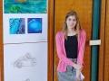 Foto: Střední škola designu a řemesel Kladno