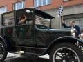Desátý Slánský okruh byl věnován Elišce Junkové (Foto: Jitka Krňanská - KL)