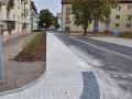 Foto: Město Stochov