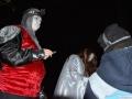 Na Strachkross s Labyrintem dorazily do Bažantnice stovky účastníků (Foto: KL)