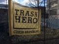 Foto: Trash Hero Kladno