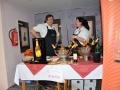 Druhý ročník Festivalu malých vinařů v kině Sokol by opět povedenou akcí (Foto: Jitka Krňanská - KL)