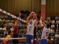 Kladenští orli se do finále nepodívají, Liberec byl proti (Foto: KL)