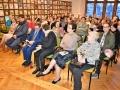 Středočeská vědecká knihovna zahájila dvě výstavy (Foto: Jiří Skála)