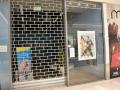 Žáci kladenské školy 1. KSPA vystavují svá díla v Centralu (Foto: KL)