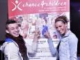 """Nový projekt C4C """"Šance pro práci"""" umožní dětem z dětských domovů získat brigády"""