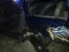 nehoda-r7-1