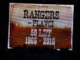 Rangers v Kladně zahráli své největší hity a zavzpomínali na zesnulé kamarády (Foto: Anne-Nicolette Vacinová – KL)