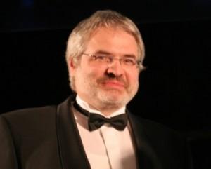 Dan Jiránek (Foto: Jiří Kimla - KL)