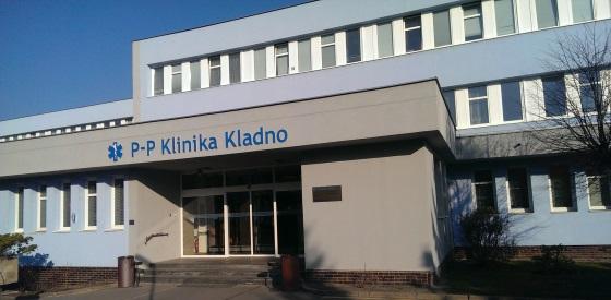 P-P Klinika Kladno (Foto: KL)