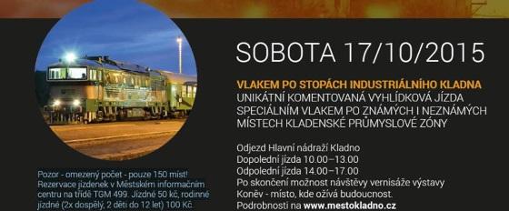 vlak-in1