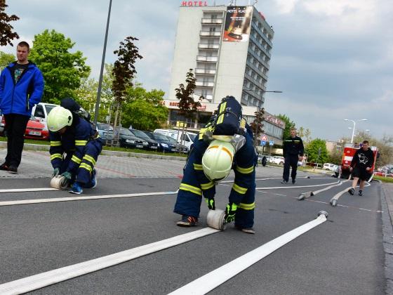 zelezny-hasic-top