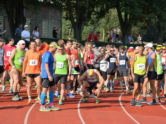 maraton-top