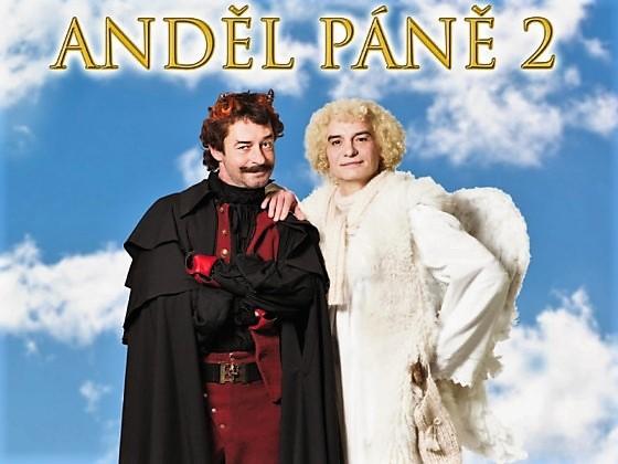 film-plakat-2013