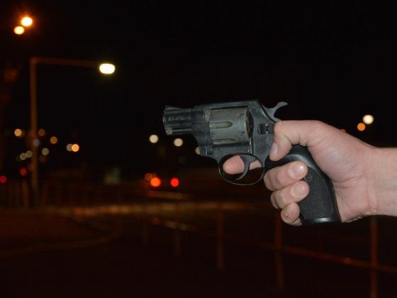 Policie dopadla muže 7bc01450c0
