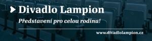 Divadlo Lampion