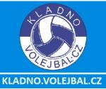 Volejbal Kladno