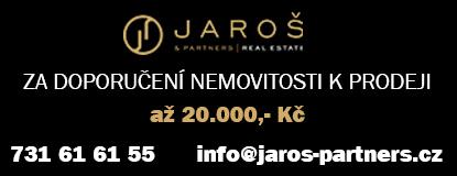 Jaroš