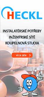 heckl.cz