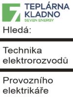 Teplárna Kladno