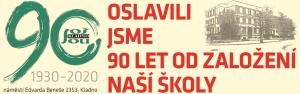 Škola E. Beneš Kladno