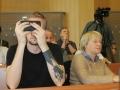 Zasedání kladenských zastupitelů se neslo v duchu boje o divadlo (Foto: KL)