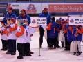 Židla Cup ve Slaném vyhráli malí slávisté (Foto: Jitka Krňanská - KL)