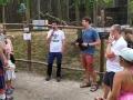 Foto: Zoopark Zájezd